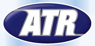 ATR Contractors Logo