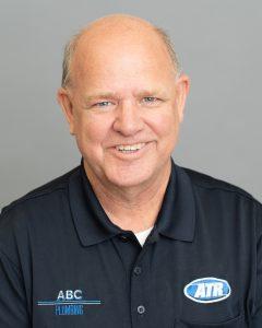 Rick Fischer - ATR Plumbing